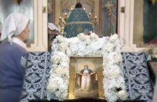Покров Пресвятой Богородицы - любимый праздник православных христиан