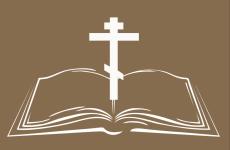 """Стартует миссионерский проект """"Библия за год"""""""