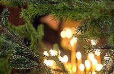 22 января в 13:00 Рождественский концерт Воскресной школы храма